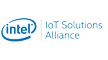IoT Solutions Alliance
